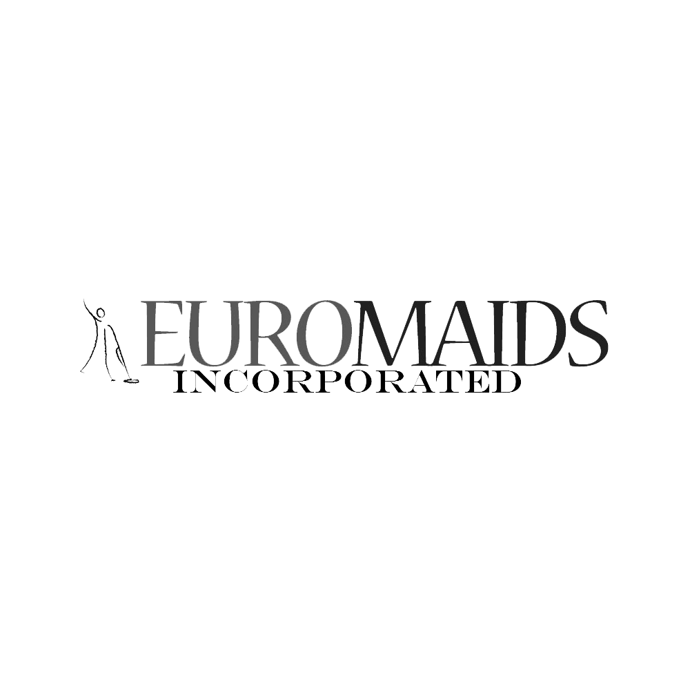euromaids-client-videography