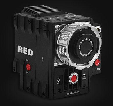 red dragon epic 6k rental san diego cheap