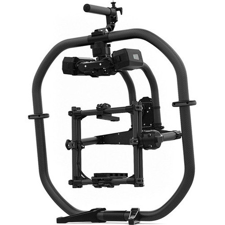 rent MoVI Pro Handheld 3 Axis Motorized Gimbal Stabilizer san diego
