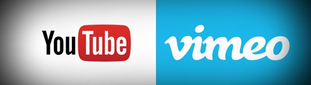 video advertising for youtube vimeo